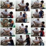 Live Pottery 2.jpg